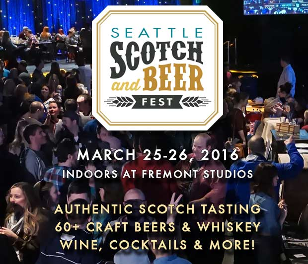 seattle_scotch_beer_fest