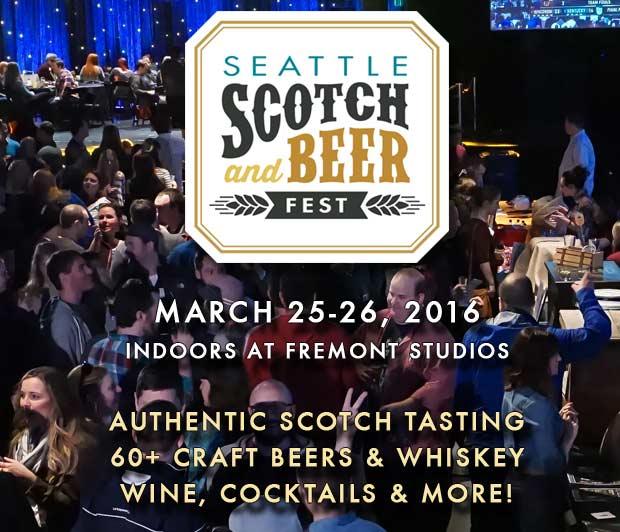 seattle_scotch_beer_fest