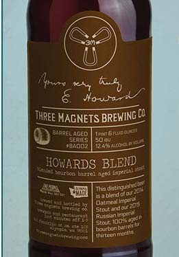 three_magnets_howards-2