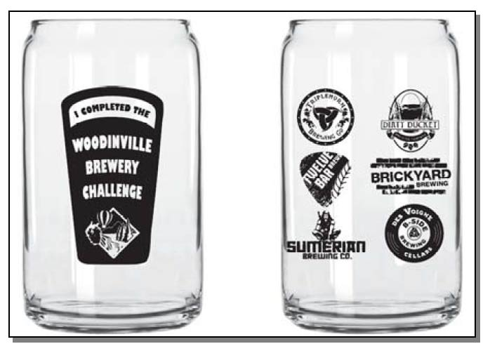 woodinville_pint_glass