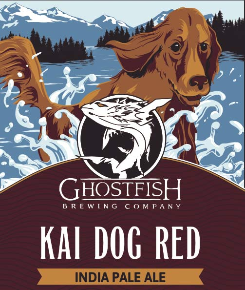 Ghostfish_Kai_dog-2