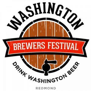 WA_Brewers_Festival-lrg