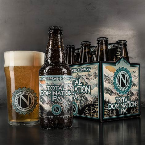 ninkasi-new-bottle-1