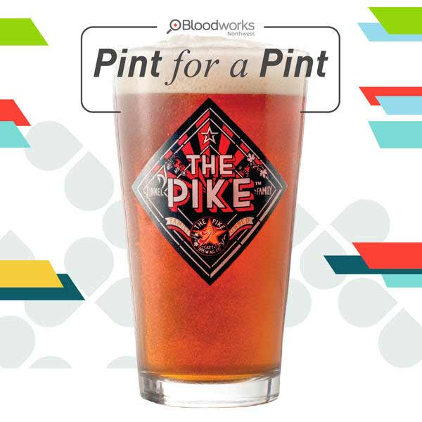 pike_pint-for-pint