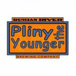 pliny-younger-lrg