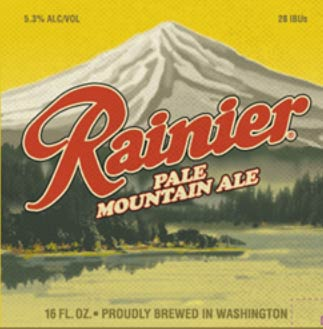 rainier_mountain_pale-sm