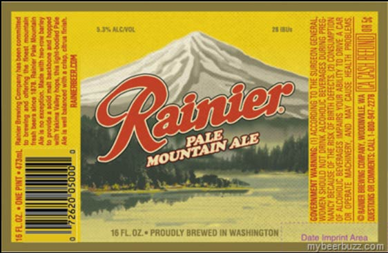rainier_mountain_pale