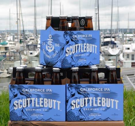 scuttlebutt-2