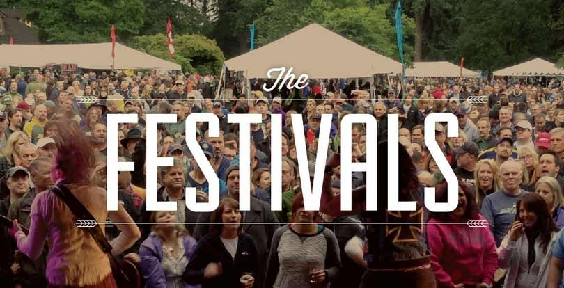 wa_beer_comm_festivals