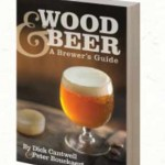 wood_and_beer