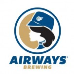 airways_logo-NEW