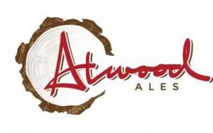 atwood-logo