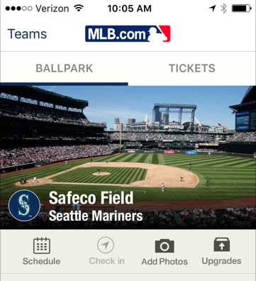 ballpark-app-1