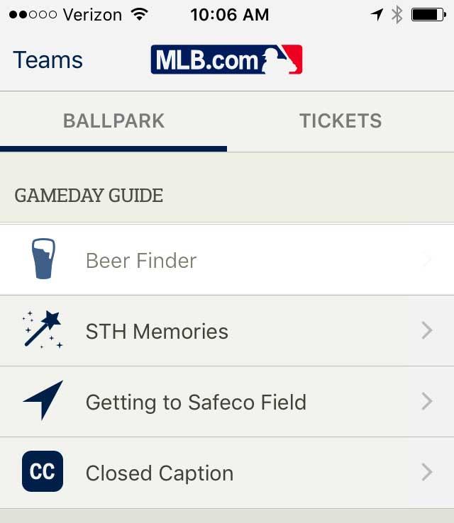 ballpark-app-2
