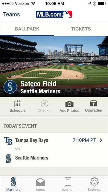ballpark-app-4