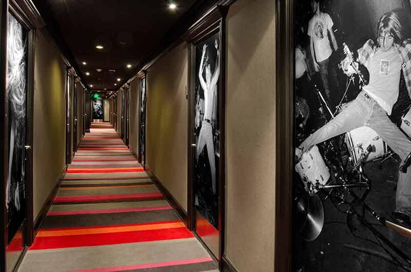 hotel-max-rock
