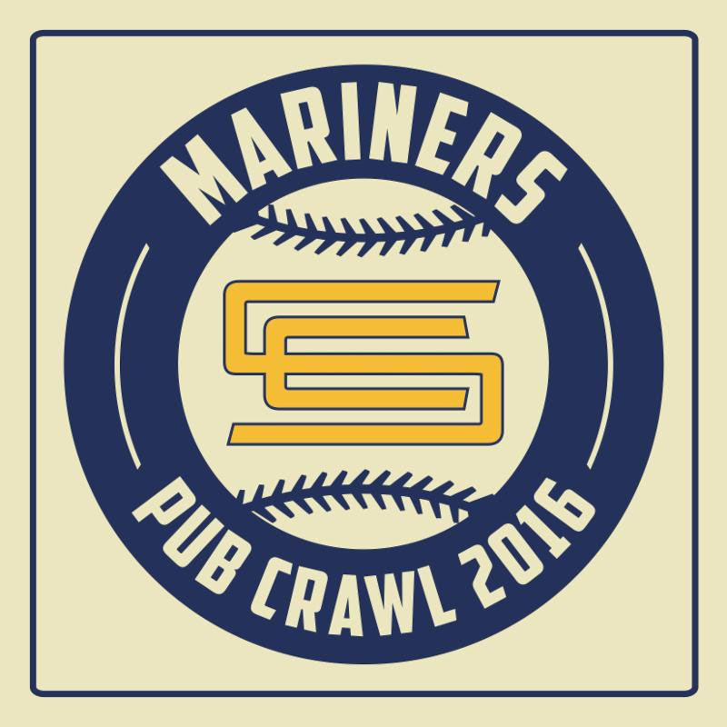 silver_city_mariners-2016