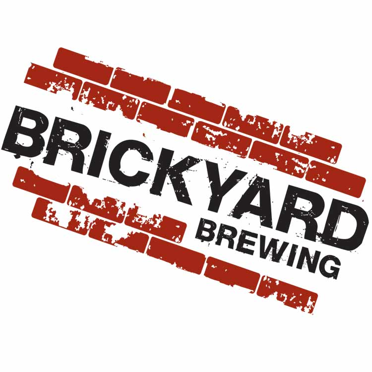 Brickyard-Logo-NEW