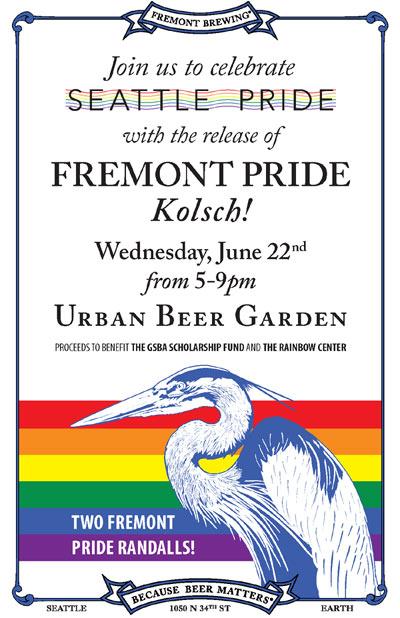 Fremont_pride-poster