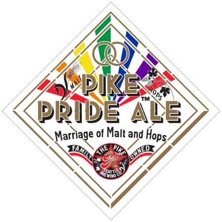 Pike_Pride_Ale