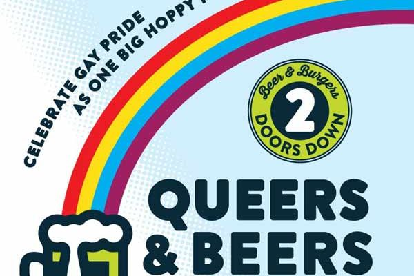 Queers-&-Beers-at-2-doors-2