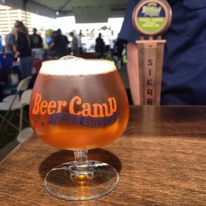 beer_camp-2