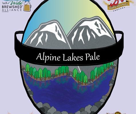 brewshed_alpine-lakes