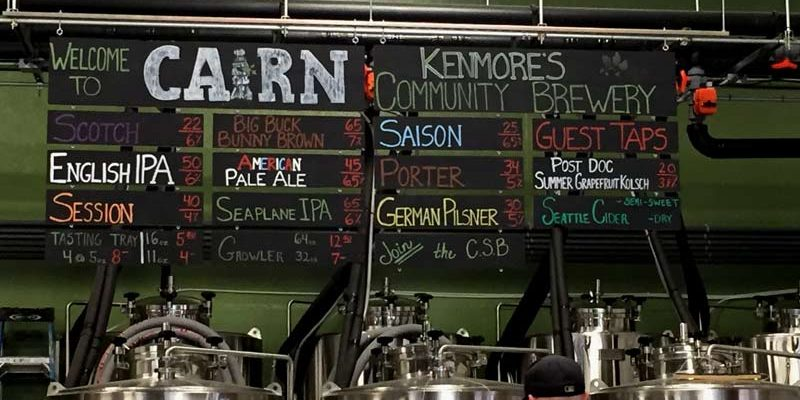 cairn_brewing-003