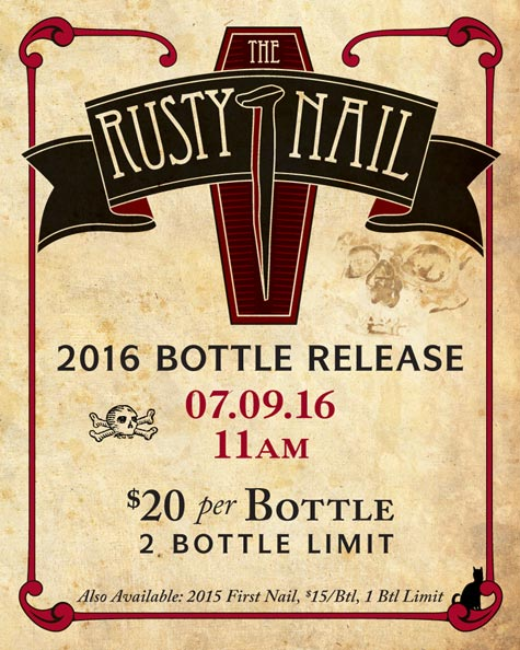 fremont_rusty_nail-full