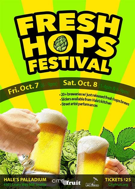 fresh_hop_fest_seattle