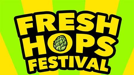 fresh_hop_fest_seattle2