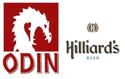 odin-hilliards
