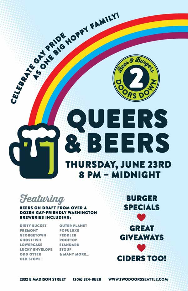 queers_beers_two_doors