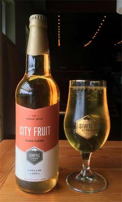 seattle-cider-city-fruit