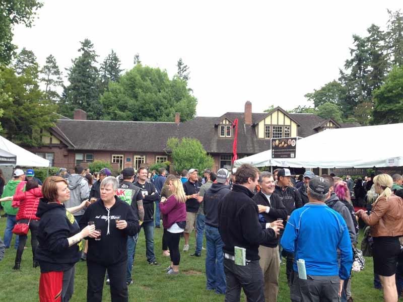 wa_brewers_fest-2016-2