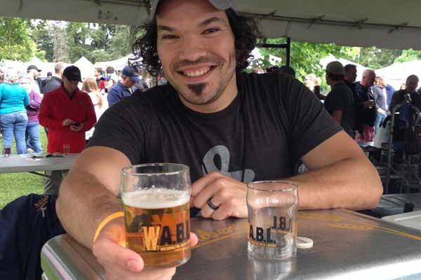 wa_brewers_fest-2016-5