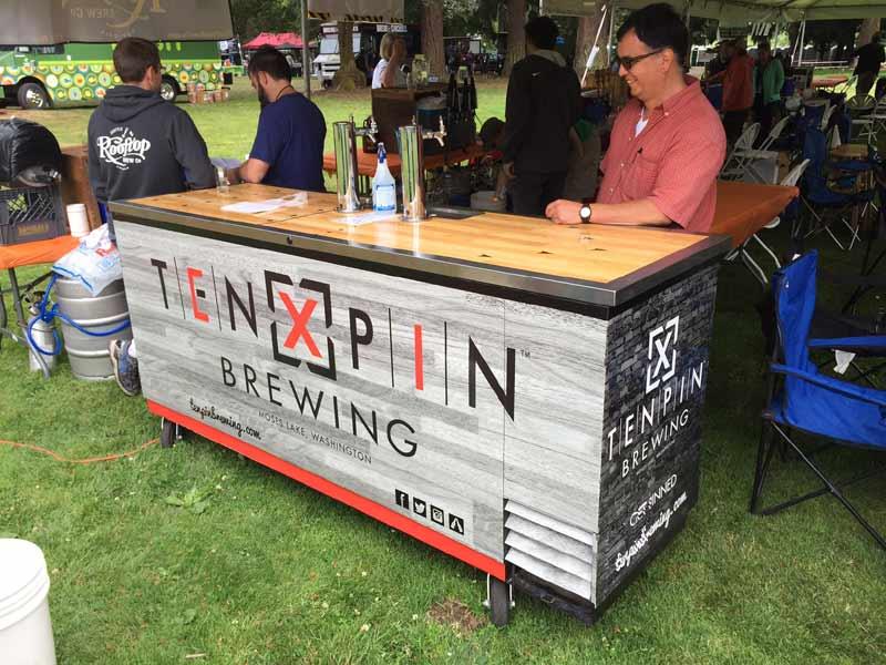 wa_brewers_fest-2016-8