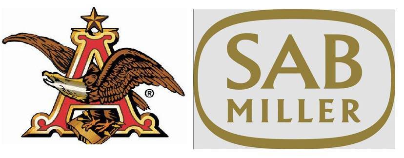 ABI-SABMiller