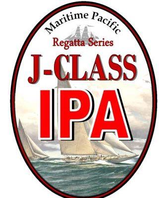 Maritime-pacific-j-class