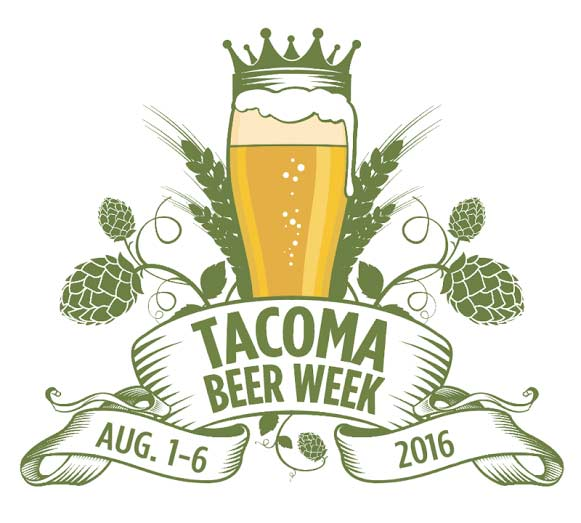 Tacoma_-beer_week-logo