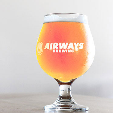 airways_pint