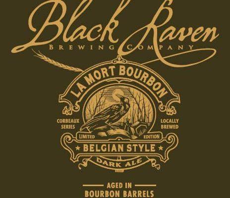 black_raven_la_mort_b-2016