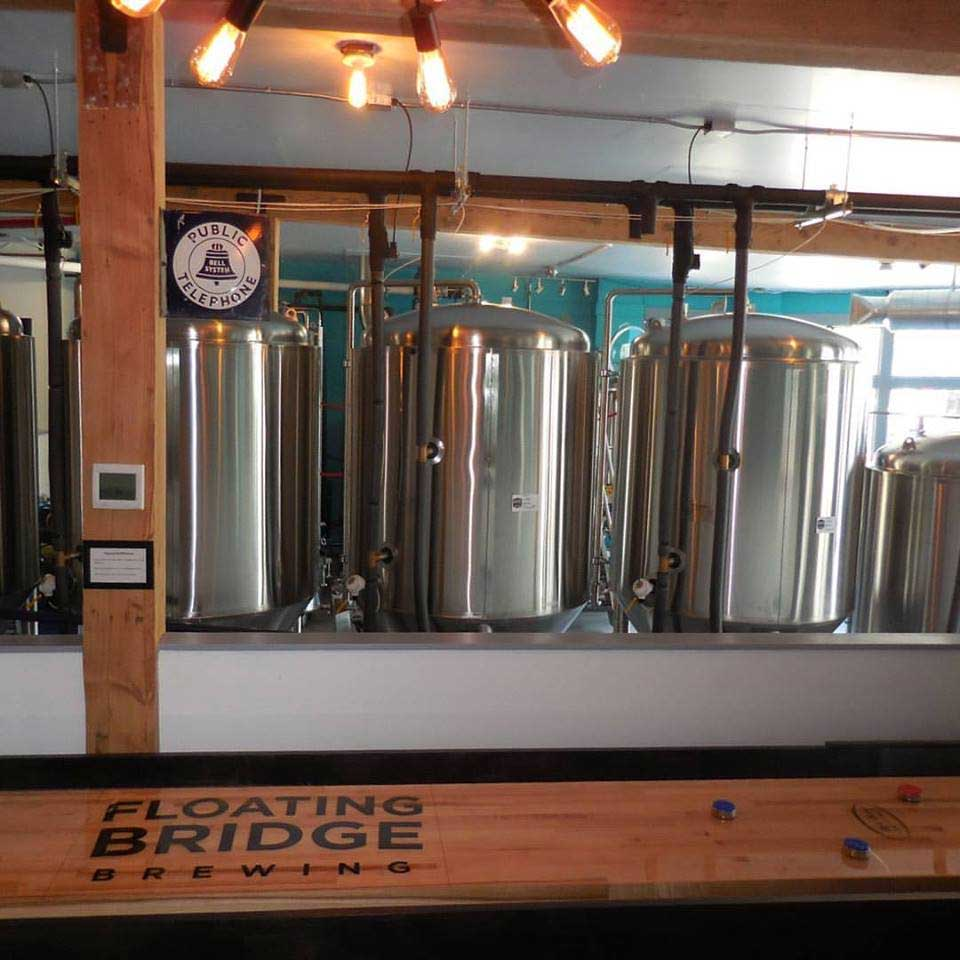 floating_bridge_brewery