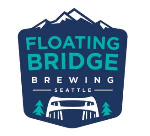 floating_bridge_logo