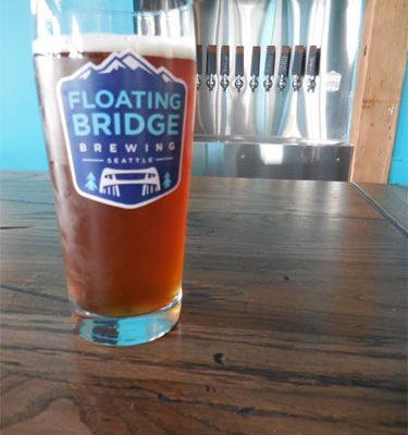 floating_bridge_pint