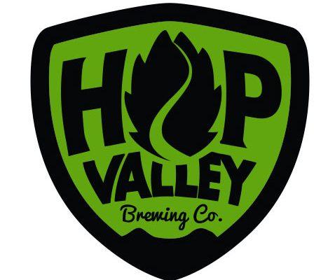 hop-valley-logo