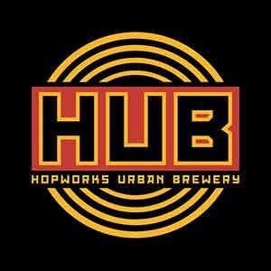 hopworks_hub_logo-300