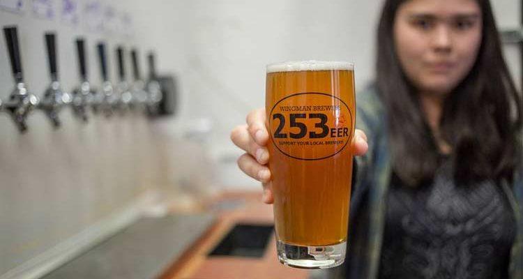wingman-253-beer