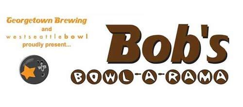 Bobs_bowl-a-rama