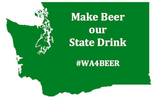 WA_beer_official_bev